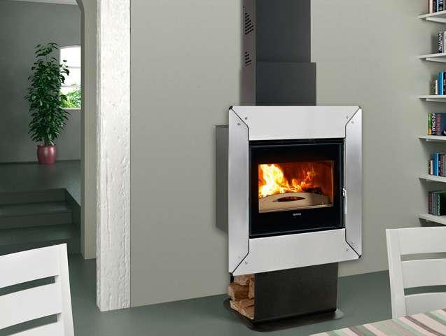 regis services r novation et consruction en normandie. Black Bedroom Furniture Sets. Home Design Ideas